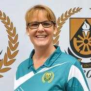 Ms. C. Faragher