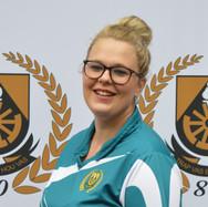 Ms. J. Du Plessis