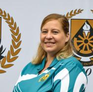 Ms. D. Moosa
