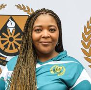 Ms. V. Makaba