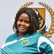 Ms. H. Makhoko