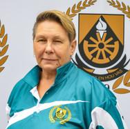 Ms. L. Van Niekerk