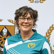 Ms. S. Simon