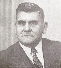 Mr. F.E. Coetzer.jpg