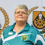 Ms. P. Prinsloo