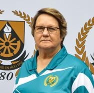 Ms. E. Britz