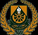 Laerskool Voortrekker Eeufees Logo