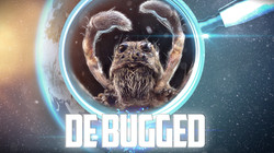 DeBugged 1