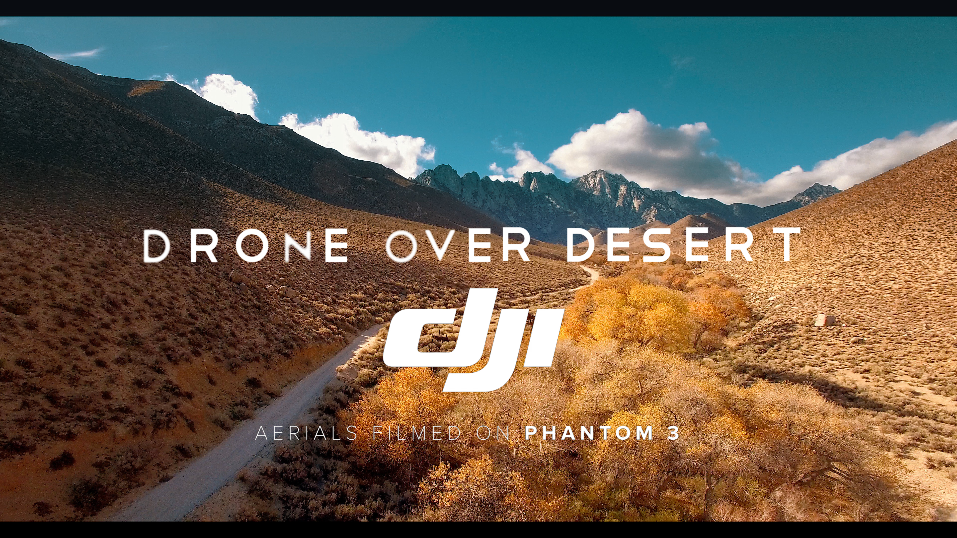 Drone Over Desert title 3_00000