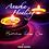 Thumbnail: Anusha Album Combo Deal
