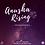 Thumbnail: Anusha Instrumentals Combo Deal