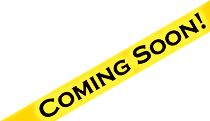 coming-soon-banner-png-i0-300x173.png