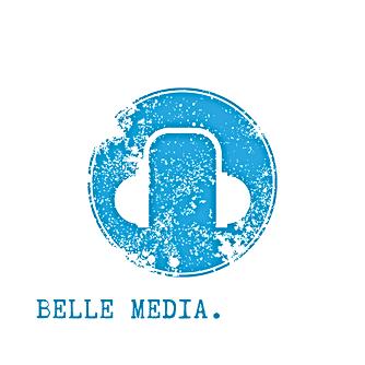 BELLE MEDIA.png