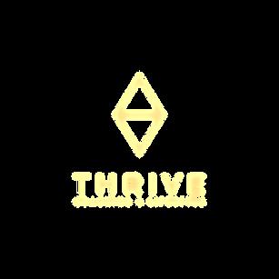 Thrive Coaching.png