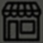 e-commerce-29-512.png