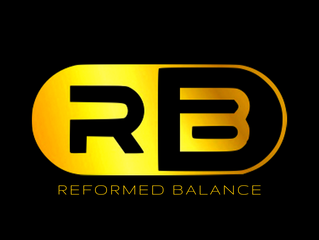 Reformed Balance Future?