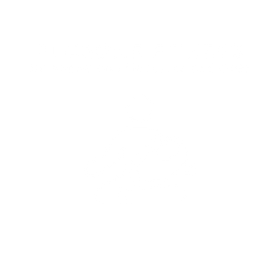 plusone fitness-2.png