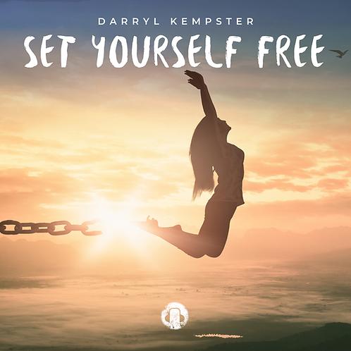Set Yourself Free - Meditation