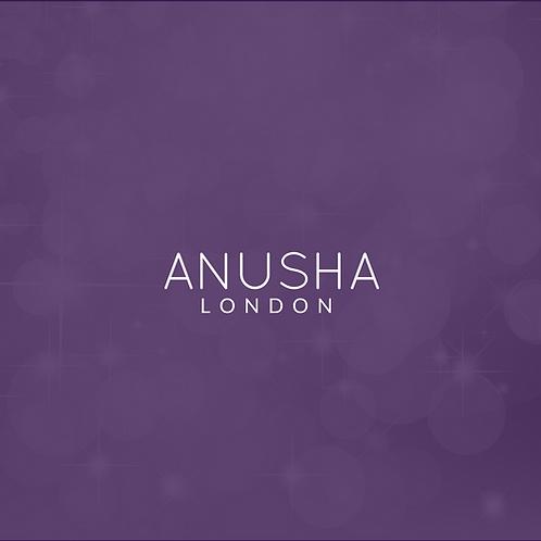 Anusha Energy - Distant Healing