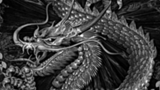Dragon Clinic