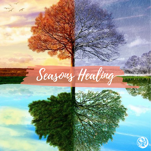 Seasons Healing