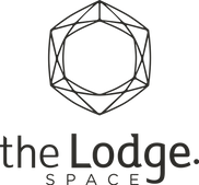 TheLodge-Space-Logo  Trans.png