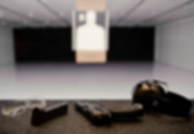 firearms-training-gun-range.jpg