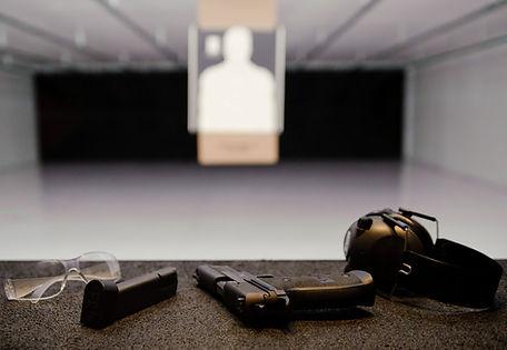 firearms-training-gun-range.jpg