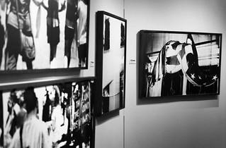 Contemporary-photographer-Brandon-Snow-A