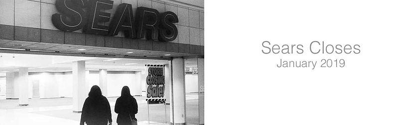 SearsCloses_BlogBanner_Web.jpg