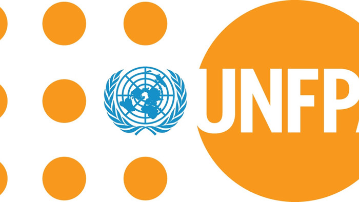 U.N. Agenda for Sustainable Development 2030