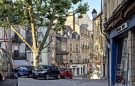 Q 08 France Britany trip.jpg