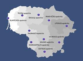 Lietuva Apskritys Map02.jpg