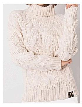Megztinis moterims 32 Q.jpg