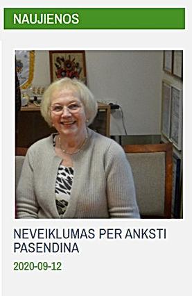 III amz universitetas NEWS 03.jpg