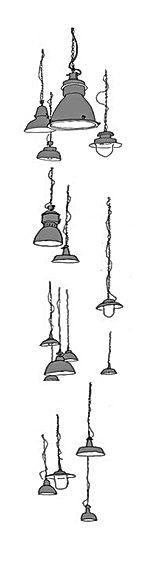 Lemputes 2 Q.jpg