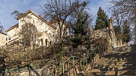Villa of Kudokas 1936.jpg