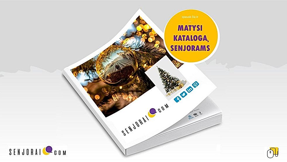 Kaledu Katalogas 2020 COVER B2 00.jpg