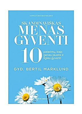 Skandinaviškas menas gyventi.jpg