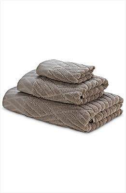08 Dormeo Luxury rankšluosčių kompl.jpg