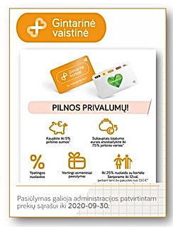 GV Akcijos BANER Leidiniui 09 30.jpg