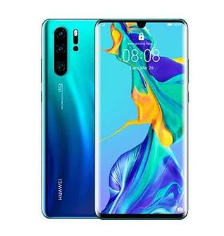 Telefonas Huawei P30 Aurora.jpg