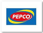 PEPCO logo cover Q.jpg