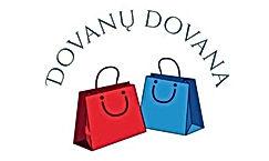 Dovanu Dovana Logo Q.jpg