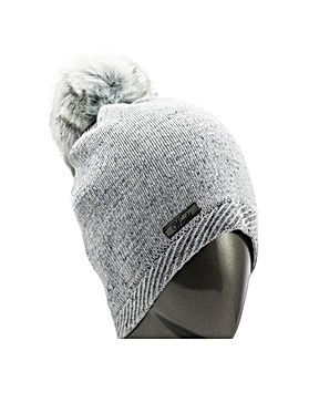 Moteriška kepurė MKEP101.jpg