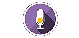 SENJORU BALSAS 2020 logo icone 07.jpg