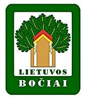 Bociu draugija logo.jpg