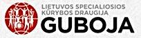 Draugija GUBOJA logo.jpg