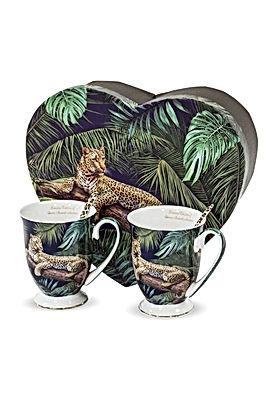 Puodeliai su leopard dez.jpg