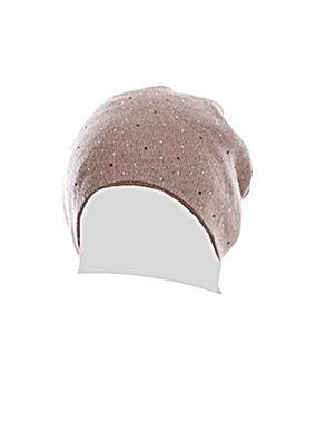 Kepurė moterims ruda.jpg